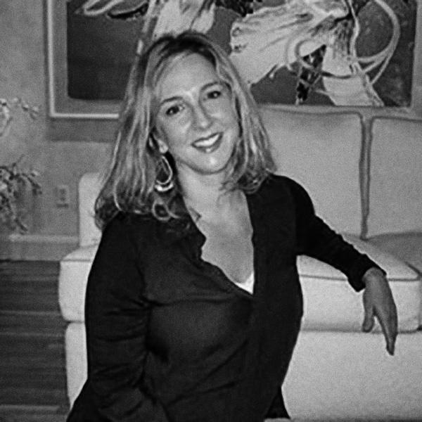 Nancy Levitt Davis